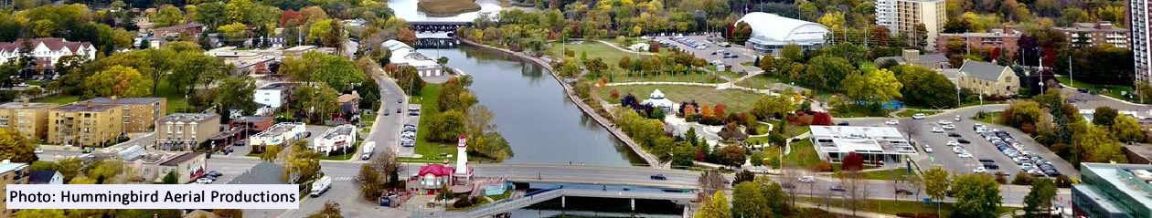 portcredit.ca | mississauga's web site on the lake